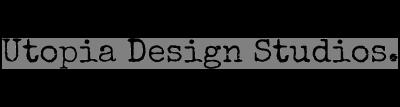 Utopia Design Studios
